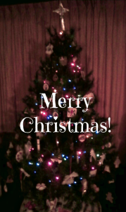 2012Christmasgreeting