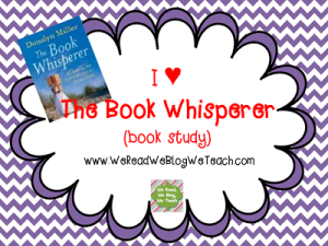 0ebd2-bookwhisperer